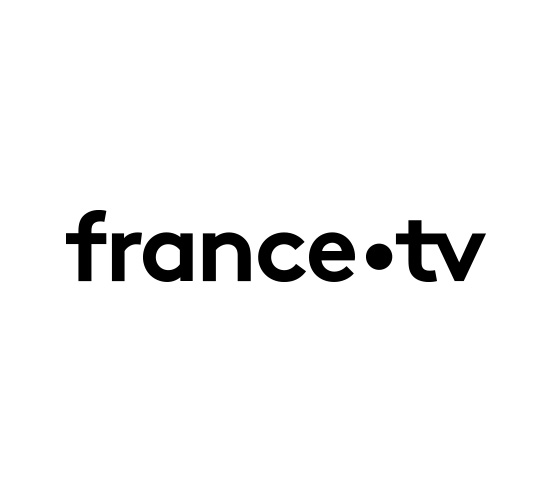France tv