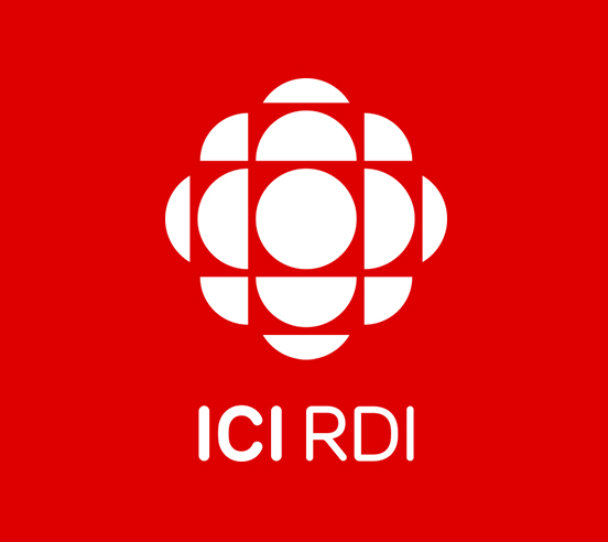 ICI RDI