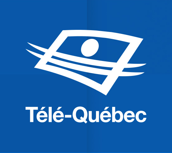Télé-Québec