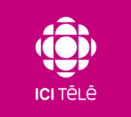 ICI TÉLÉ