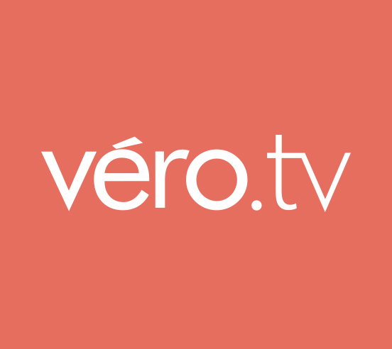 Véro.tv