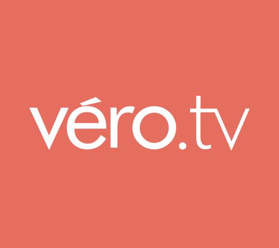 Véro.tv
